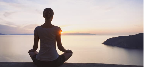 How_To_Sleep_Better_With_Guided_Meditation