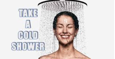 Take_A_Cold_Shower_For_Sleep_Issues