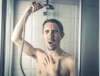 Cold_Shower_Benefits